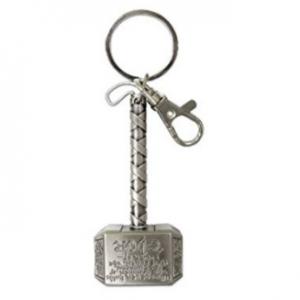 porte clef marteau thor marvel